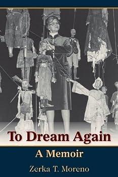Paperback To Dream Again: A Memoir Book