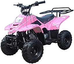 Best youth atv 50cc Reviews