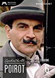 Poirot - Stagione 06 (2 Dvd)