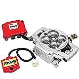 MSD 2910 Atomic TBI Basic Kit