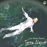 Terre neuve (Baryton acoustic guitar instrumental)