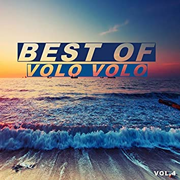 Best of volo volo