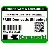 KAWASAKI (カワサキ) 純正部品 ガスケット,ドレイン プラグ 11061-0421