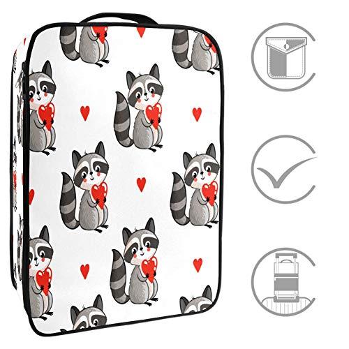 XMCJ Caja del teléfono Suave Preciosa for iPhone 6 6S Caja del teléfono 7 8 78 11 Plus 11MAX for X XS XS XR MAX Casos (Color : B, Material : iPhone 6 6S)