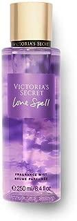 Victoria's Secret Fragrance Mist Love Spell, 250 ml/8.4 oz