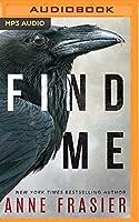 Find Me (Inland Empire)