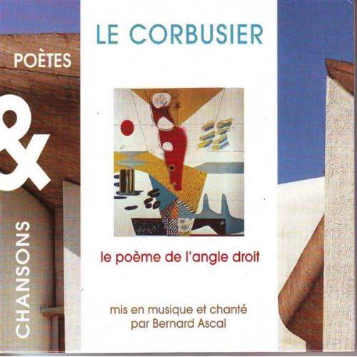La Femme Toujours Quelque Part By Bernard Ascal On Amazon