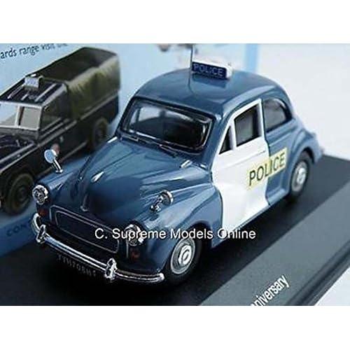 16 scale toy Metropolitan Police