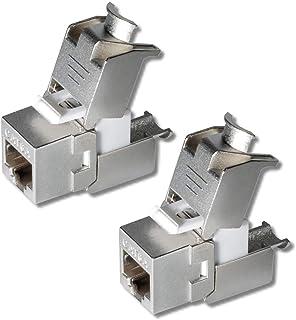 Cablestrainrelief CABLE PRESSACAVO Heyco BOCCOLA 6L-1 Nero