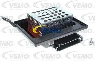 Riscaldamento//Ventilazione Vemo V30-79-0006 Centralina