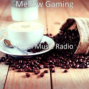 Mellow Gaming