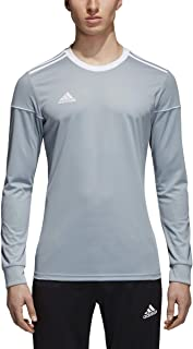 adidas football coaching shirts