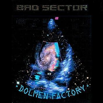 Dolmen Factory