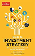 Best guide to investment strategy Reviews