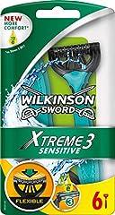 Xtreme 3 Beauty