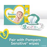 Diapers Size 5, 88 Count - Pampers Swaddlers Disposable Baby Diapers, Giant Pack