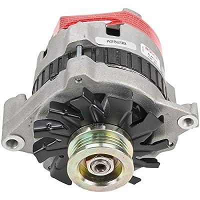 Bosch AL8670N New Alternator