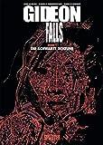 Gideon Falls. Band 1: Die Schwarze Scheune - Jeff Lemire