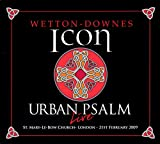 Urban Psalm (Deluxe Edition)