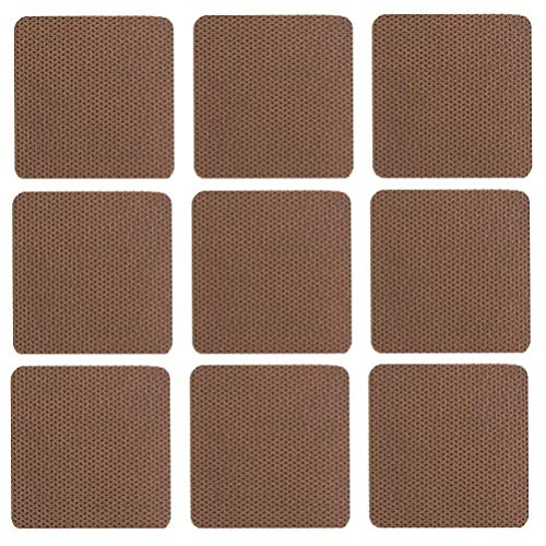 EXCEART 35pcs Stop Smoking Patches Nicotine Patches Quit Smoking Patch Cessation Plaster Anti Smoke Patch Stop Smoking Aid