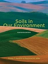 Best 11th crop science book Reviews