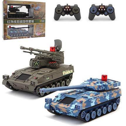 migliori droni da guerra