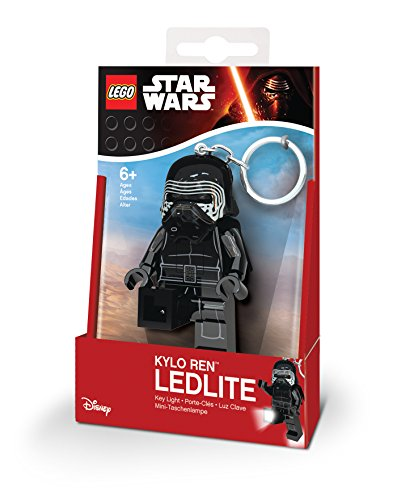 LEGO Star Wars 31254 Figurine sous licence
