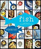 Best Fish Cookbooks - Fish: 54 Seafood Feasts Review