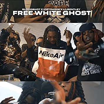 Free White Ghost (feat. Icey Da Zoe & LilBentley)