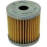 UFI 26.622.00 Filtro carburante