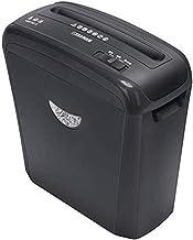 $371 » Shredder for Home/Office Portable Hand Shredder,Tabletop Paper Shredder,Machine Electric Mini 5 A4 Desktop Shredder Shredd...