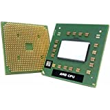 AMD A4-3300 APU with AMD Radeon 6410 HD...