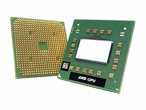 AMD Turion 64X2rm-74TMRM74DAM22GG Mobile CPU Prozessor Sockel S1G2638Pin 2,2GHz 1MB