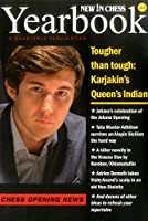 New in Chess Yearbook 119: Chess Opening News
