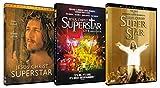 Jesus Christ Superstar Pack (Jesus Christ...