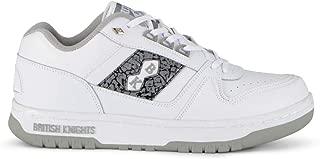 Men's Kings Sl Low Fashion Sneaker
