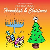 Holiday Music Hanukkah & Christmas