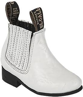 cocochildren Charro Boot