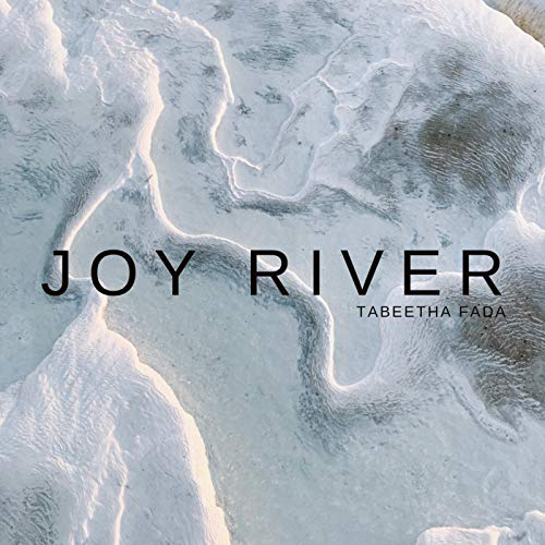 Joy River