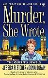 The Queen's Jewels...