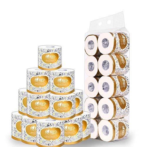 Toilettenpapier Toilettenpapier Serviettenrolle Papier Handtuchrolle Papier Haushalt Toilettenpapier Hotel WC Kernrolle Papier Toilettenpapier pumpen