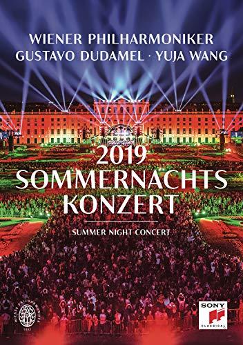 Sommernachtskonzert 2019