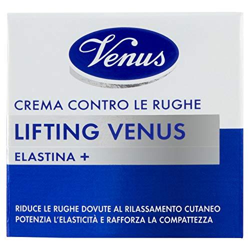 Lifting Venus - Wrinkle cream with elastin 50 ml