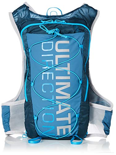Ultimate Direction Signature Series Mountain Vest 5.0,...
