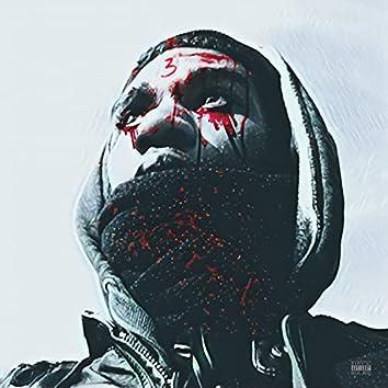 Love The Silent Killer 3