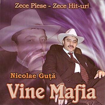 Vine Mafia