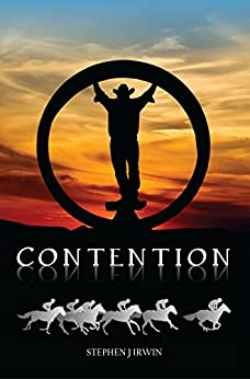 Contention by [Stephen J. Irwin]