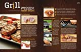 Weber's Classics: Die besten Originalrezepte der Grill-Pioniere (GU Weber Grillen) - 5
