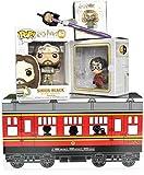 Funko Harry Potter: Hogwarts Express Mystery Box...