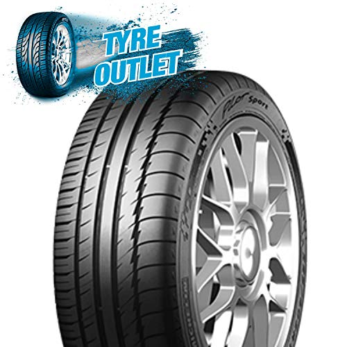 Michelin_Group 185/75 R14 AGILIS 81 (C) 102R ME. DOT03   Verkoop   Oude productdatum   DOT 2003   Nieuwe banden met de datum van de oudheid   Luchtbanden  